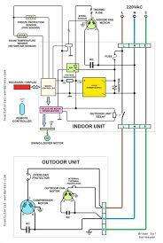 Clark Forklift Wiring Schematic Clark Forklift Wiring Diagram 500 C