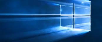 official windows 10 wallpaper. Modren Wallpaper PHOTO The Windows 10 Desktop Image Is Pictured On Official Wallpaper L