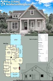 squirrel house plans fresh 22 beautiful squirrel house plans home plans home plans