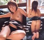 「安達有里+エロ」の画像検索結果