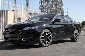 Top 17 Chevrolet Impala Items - DaxuSHequ.com