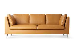 leather three seater sofas ikea ireland dublin