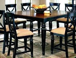 tall dining room tables breathtaking dining table counter dining room table sets tall dining set tall