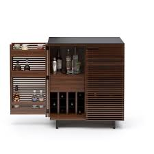 cheap modern furniture. Furniture:L Walnut Bar Cabinet Chocolate Corridor Modern Furniture Vintage Cheap Liquor Cabinets For Sale N