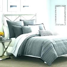 cotton duvet cover king bed duvet covers sets bed bath and beyond duvet cover sets king
