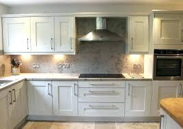kitchen cubord doors kitchen cabinet doors replacement kitchen cupboard door white kitchen cupboard