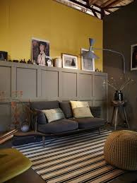 Mustard Living Room The Most Awesome In Addition To Beautiful Mustard Colour Living