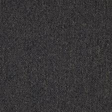 dark green carpet texture. Plain Green Carpet Borneo Intended Dark Green Texture