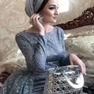 412Диана омарова с мужем свадьба махачкала
