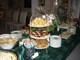 Buffet Table Decorations Ideas Awesome Buffet Table Design Ideas Photos Amazing Design Ideas