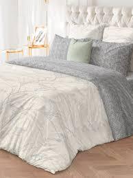 <b>Комплект постельного белья</b> двуспальный Frost <b>Волшебная</b> ночь ...
