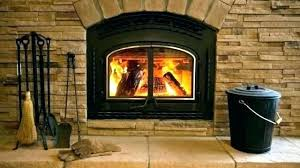 how to light a gas fireplace gas log pilot light gas fireplace pilot won t light