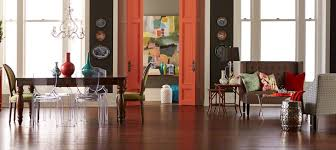 don t need financing give us a call to schedule an in home consultation