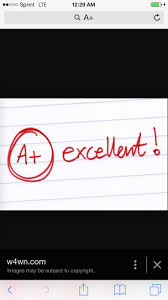 i hope to use the literacy skills that i obtain to continue to i hope to use the literacy skills that i obtain to continue to make good grades