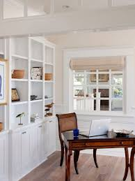 cottage style office. Charming Beach Style Office Furniture With Cottage Home Ideas Design Photos Houzz