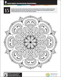 Free printable coloring pages for kids, teachers and parents, educational worksheets and templates, learning sheets to print and color. Color Therapy Printable Pages Designed For Fun And Stress Relief