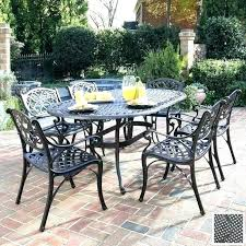 metal patio chair vintage patio furniture extraordinary vintage metal patio chairs metal outdoor table and chairs