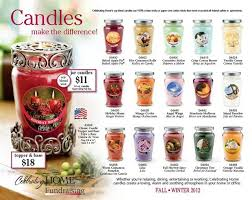 Home Interior Candles In A Jar Good Smelling Candles Best For Home Magnificent Home Interior Candles Fundraiser Set