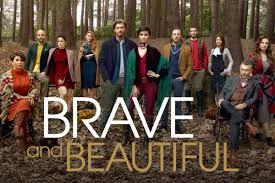 Brave and Beautiful al posto di Mr Wrong: di cosa parla? Trama - DonnaPOP