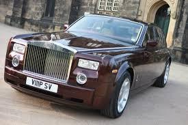 rolls royce phantom white interior. sv limousines rolls royce phantom 4 passenger cream leater interior white r