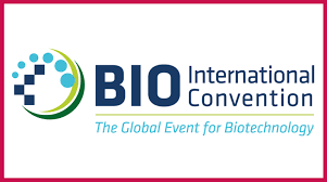 Image result for bio international