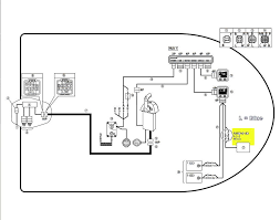 yamaha fuel gauge wiring diagram wiring diagram for you • yamaha mand link gauge wiring diagram yamaha engine boat ignition switch wiring diagram boat ignition