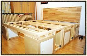 Raumteiler Ideen Selbermachen Das Beste Von Raumteiler Schlafzimmer