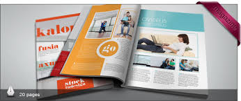 free magazine layout template free magazine template ender realtypark co
