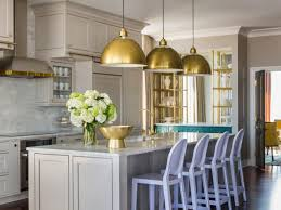 New Homes Interior Design Ideas New Homes Interiors New Homes - Pictures of new homes interior