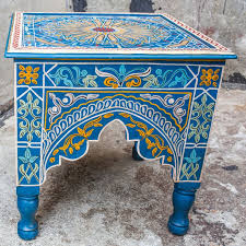 moroccan furniture decor. lots of neat moroccan furniture on hip and humble homeu0027s site decor d