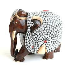 home decor elephants home decor stores mesa az thomasnucci
