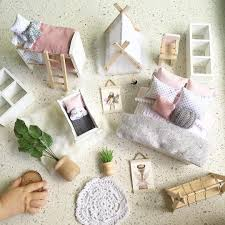 diy dollhouse furniture. Heirloom Dollhouses. Bespoke Dollhouse Furniture, Bedding And Decor. All Orders Closed Until The Diy Furniture