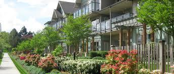 garden homes. Beulah Garden Homes A