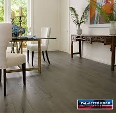 km floors provides the best value and service in custom floors and flooring