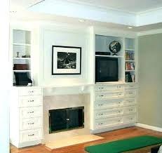 closet designs for bedrooms. Related Post Wardrobe Wall Unit Ikea Closet Photos Bedroom Gloss Set Built  In With Units Designs For Bedrooms