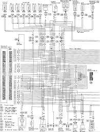 nissan navara wiring schematic nissan wiring diagrams instruction block and schematic diagram definition at Wiring Diagram Or Schematic