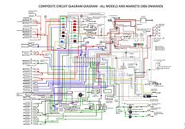 land rover defender rear wiper wiring diagram smart wiring diagrams u2022 rh emgsolutions co honda ridgeline