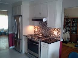 Kitchen Projects Kitchen Projects Kitchens Etc Inc