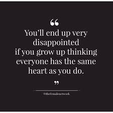 Top 40 Disappointment Quotes Disappointment Quotes Inspiration Disappointment Picture Quotes