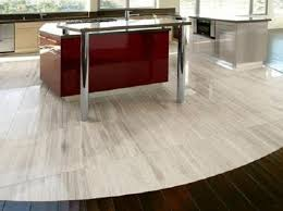 tiles are one of the best kitchen flooring options you can play with the design of your tile flooring as you like because tiles are available in several