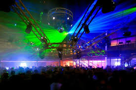 Clubs Dance 10best Clubs Night Dallas Reviews CEwZqtTn