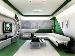 modern mansion living room. Modern-living-room-gallery-picture Modern Mansion Living Room O
