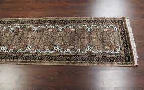 rugsville silk kashmir carpet hand knotted red rug 21432 2 6x8 rugsville ping great deals on hand knotted rug rugsville in