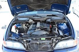 similiar 2000 bmw 528i engine keywords go back > gallery for > 2000 bmw 528i engine