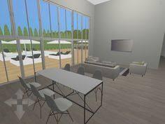 plan 3d salle de bain logiciel home design 3d gold
