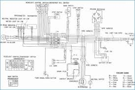 honda 400ex wiring diagram kanvamath org 400ex wiring diagram beautiful honda 400ex wiring diagram ideas everything you need to