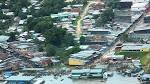 imagem de Tabatinga Amazonas n-6