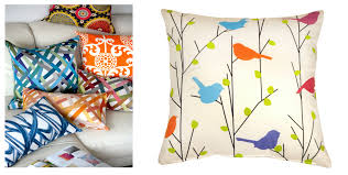 bright colored pillows. Exellent Bright Bright Colored Pillows In Bright Colored Pillows U