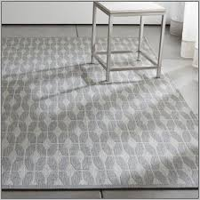 8 8 square rug 88 square outdoor rug rugs home decorating ideas hash 8x8 square rug