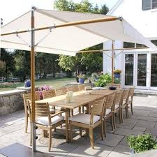 patio canopy ideas ideas about deck canopy on patio canopy outdoor outdoor patio canopy diy patio